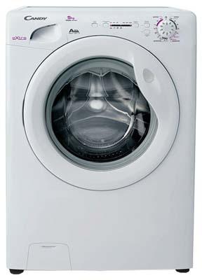 стиральная машина индезит wg622tp инструкция